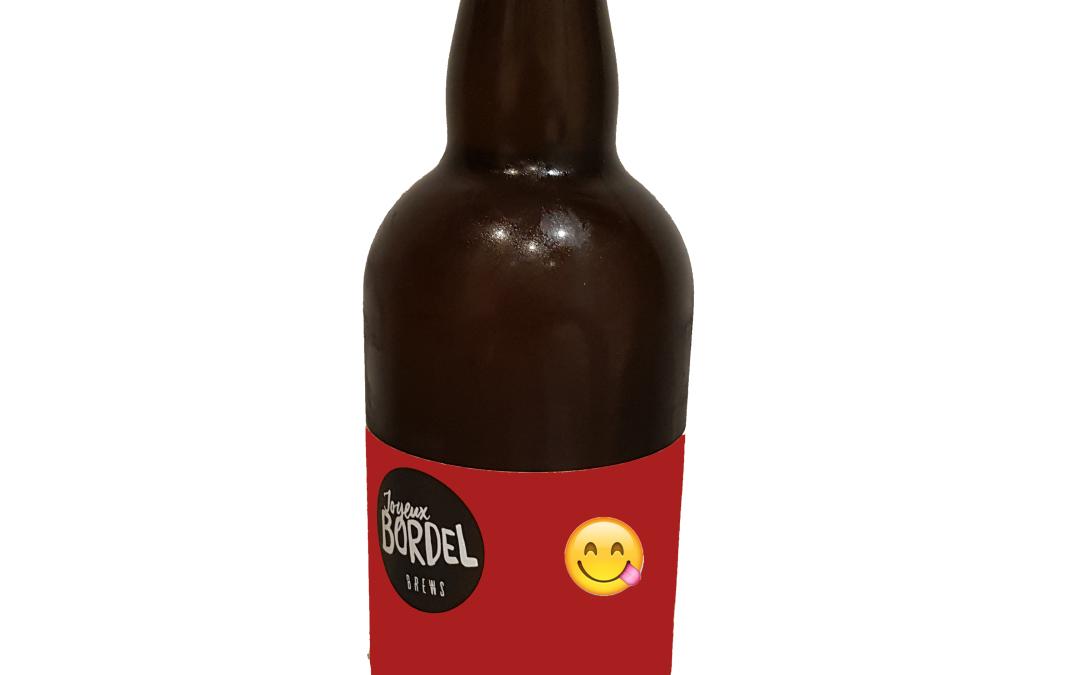 Une valeur refuge : la bière !